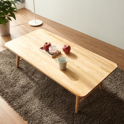[랜선할인]접이식 원목 테이블 B1100 YS129