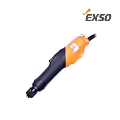 엑소 전동드라이버 EX-6280L