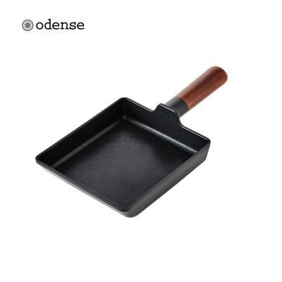 [오덴세] 에이룸 계란말이팬