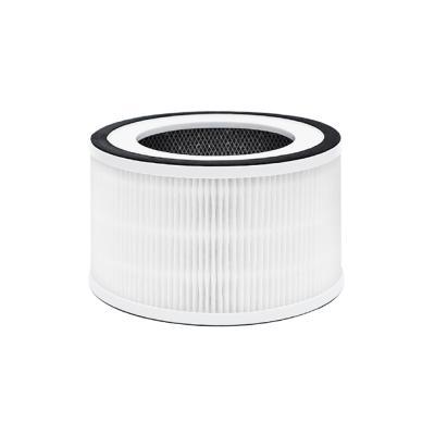 단미 DA-AP01 공기청정기 전용 헤파필터