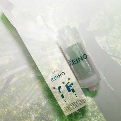 REINO 비타모어 샤워기 Filter 힐링포레스트CH1645380