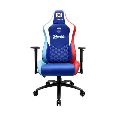 KOREA EDITION 게임용/게이밍 컴퓨터 의자