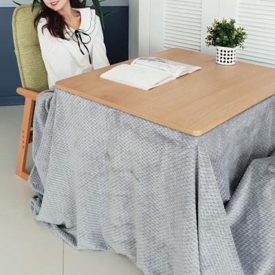 히다마리 라쿠바 2인용식탁 테이블상판(상판만)