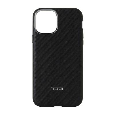 TUMI 아이폰11 프로 맥스 명품 정품 방탄 가죽