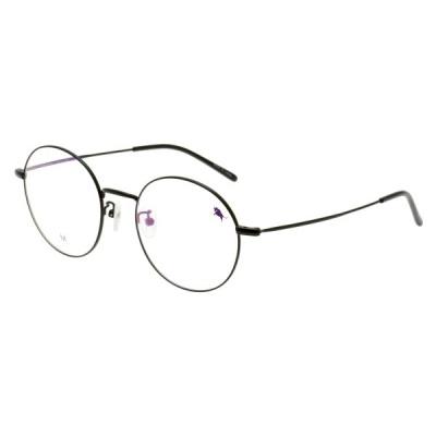 룩옵티컬 안경 LC5721 남녀공용 6컬러 M사이즈