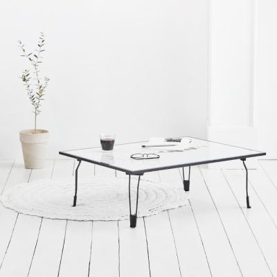 갤러리 테이블 L (4type)