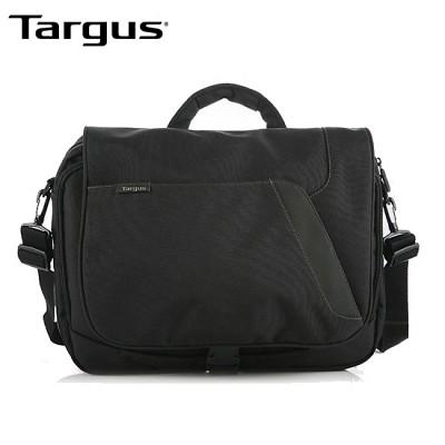 타거스 Spruce Ecosmart 15.6형 노트북 메신져백