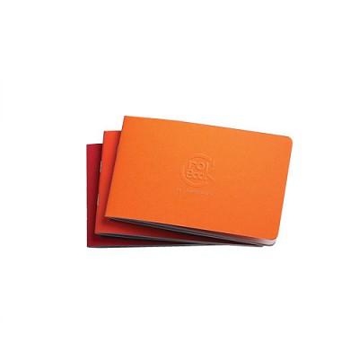 [클레르퐁텐]  크록북 Crok book (170 x 110)  색상랜덤발송