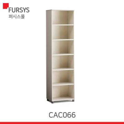 (CAC066) 퍼시스 6단캐비닛(W600)