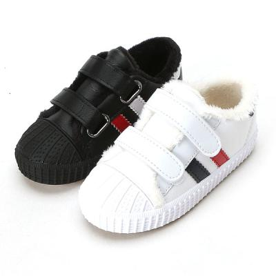 안나 투투털운동화 유아 운동화 신발 아동화