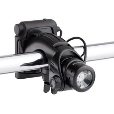 LEDLENSER 0363 Universal Mounting Bracket H14