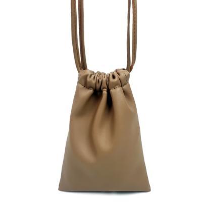 여성 숄더백 크로스백 버킷백 토트백 가방 WE63