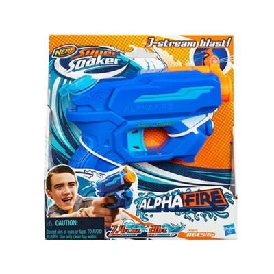 알파파이어 물총 장난감 여름수영장용품 파워물총