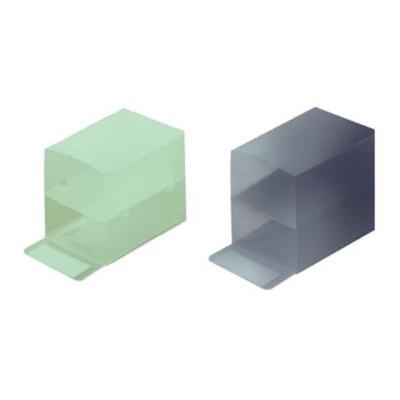 리픽스 스티키트윈펜홀더3P(53x55x50mm 흑색)