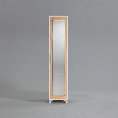 모렌 장롱 거울도어형 400 (착불)