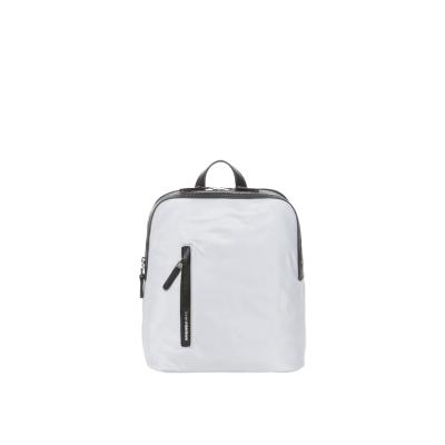 [만다리나덕]HUNTER small backpack VCT08369 (mist)
