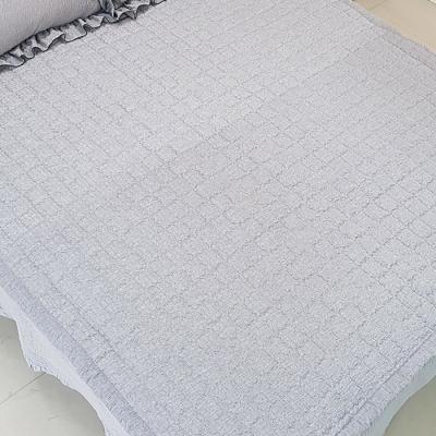 좋은솜 좋은이불 빈코 뱀부 침대 패드 150x200