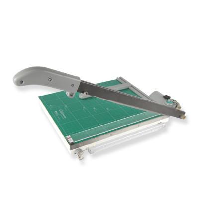 작두형재단기 DAS-LED-B3