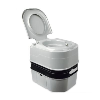 올뉴 24리터 휴대용 캠핑 레저용 화장실