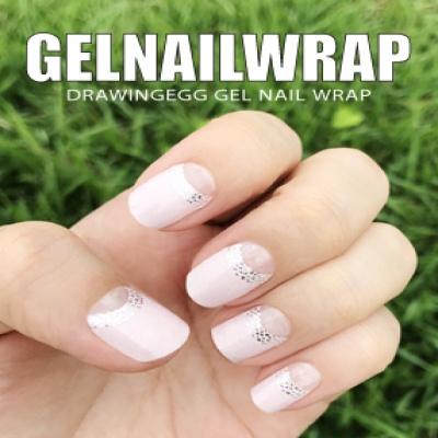 GNW2-23 핑크티아라