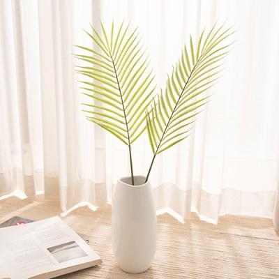 이레카야자잎 조화