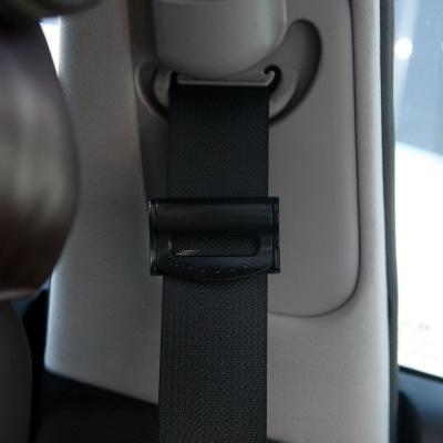 차량용 안전벨트 클립 2p세트