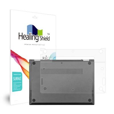 LG 그램360 14T90P 14TD90P 무광 외부필름 하판2매