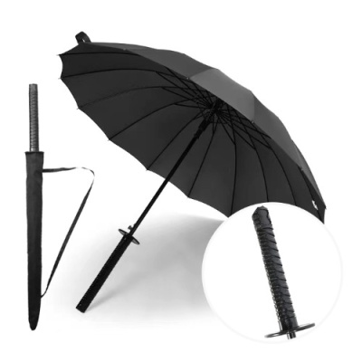 귀멸의 장우산