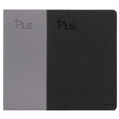 더블에이 플러스 양장플래너 A5 80매
