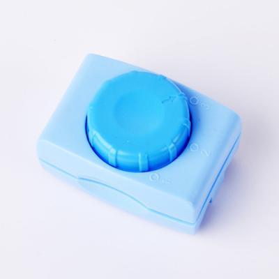 [현대오피스] 칼날 트리머-007용 블루/재단기날