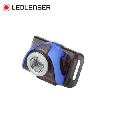 LEDLENSER B5R(9005-RB)180루멘 충전용자전거라이트