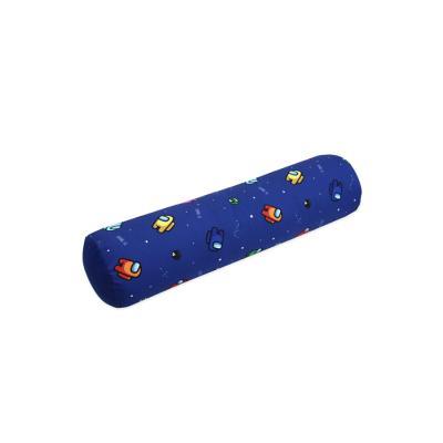 어몽어스 원형 바디필로우C84934