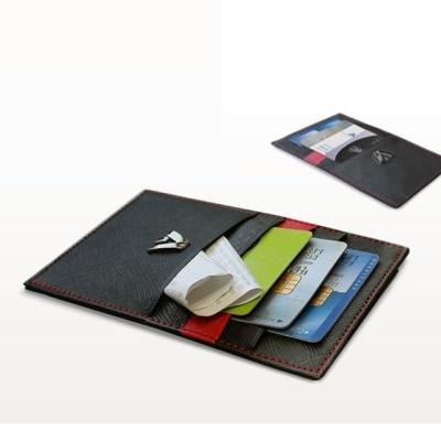 오토반 썬바이저 카드 수납용 포켓