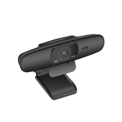 벨루젠 QHD 웹캠 VZ-QHD01