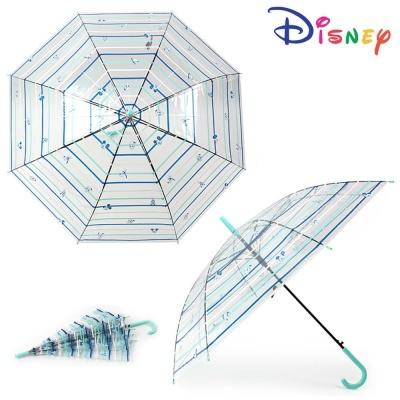 성창 미키마우스 58 프렌즈 POE 우산