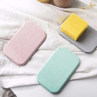 규조토 비누받침대 비누대 욕실용품 비누케이스 비누