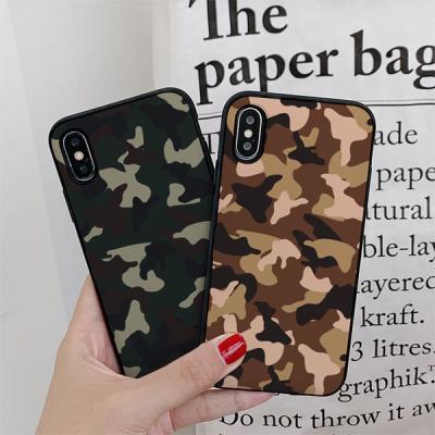 아이폰8 Military 카드케이스