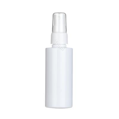 20pai 민자 미스트 백색펌프 80ml백색용기 화장품공병