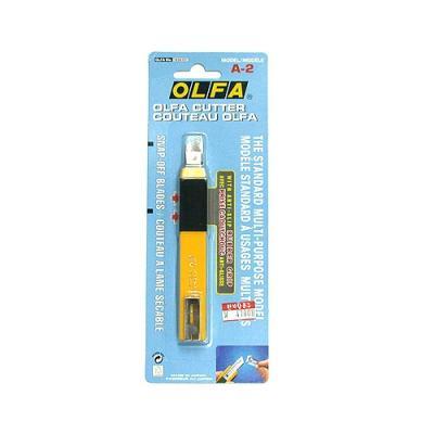 OLFA A-2