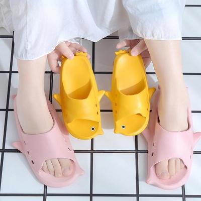 푹신한 여성슬리퍼 실내화 여자 샌들 사무실 학생신발