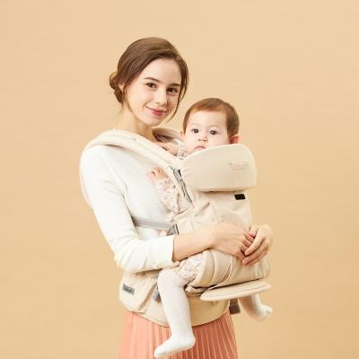 베베핏 시그니처7 올인원 아기띠