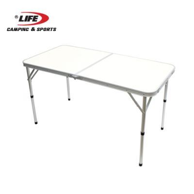 [라이프스포츠] 2단 폴딩 테이블