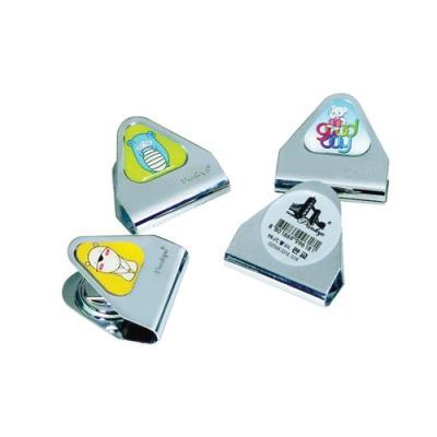자석붙은집게 EMC 95094