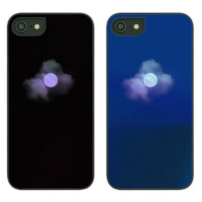 아이폰6S케이스 cloudy 샤이닝케이스