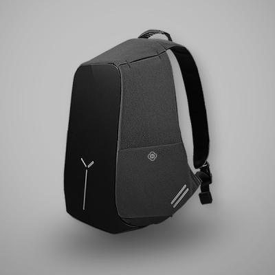 비지니스 여행 도난방지 USB충전백팩 NEW URBAN ELITE