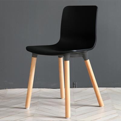 [리비니아][무료배송]위드 8060 의자