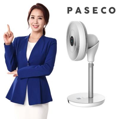 파세코 DC모터 스탠드형 서큘레이터 PCF-H70000WS