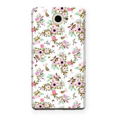 [테마케이스] Floral Garden 2 (베가아이언2)
