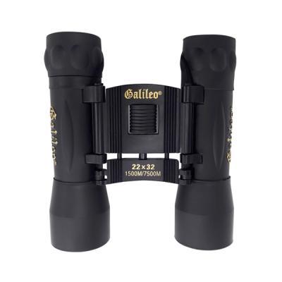 정품[GALILEO]갈릴레오 쌍안경-중형(22X32)콘서트용