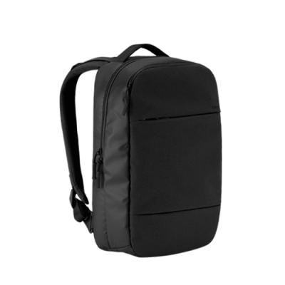 [인케이스]City Collection Compact Backpack CL55452